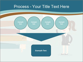 0000079288 PowerPoint Template - Slide 93