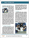0000079288 Word Template - Page 3