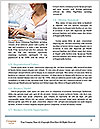 0000079288 Word Template - Page 4