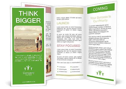 0000079289 Brochure Template