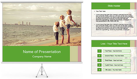 0000079289 PowerPoint Template