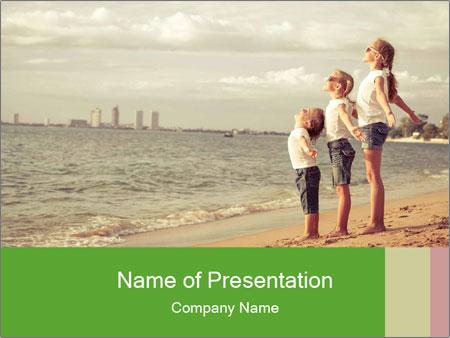 0000079289 PowerPoint Templates