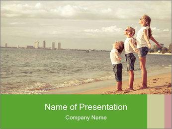 0000079289 PowerPoint Template - Slide 1