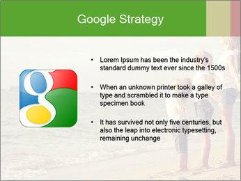 0000079289 PowerPoint Template - Slide 10