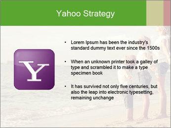 0000079289 PowerPoint Template - Slide 11