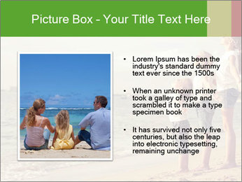 0000079289 PowerPoint Template - Slide 13