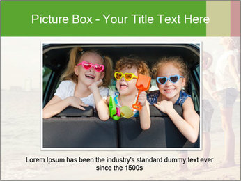 0000079289 PowerPoint Template - Slide 15