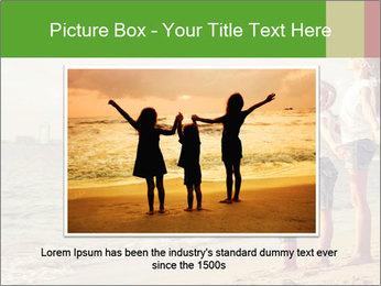 0000079289 PowerPoint Template - Slide 16