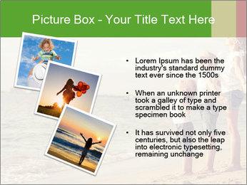 0000079289 PowerPoint Template - Slide 17