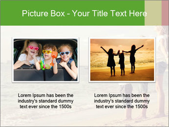 0000079289 PowerPoint Template - Slide 18