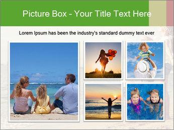 0000079289 PowerPoint Template - Slide 19