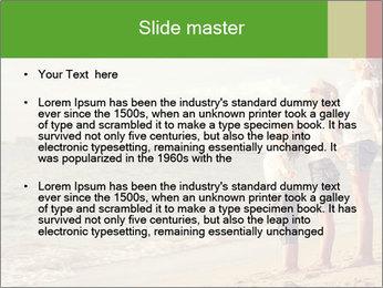 0000079289 PowerPoint Template - Slide 2