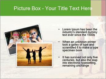 0000079289 PowerPoint Template - Slide 20
