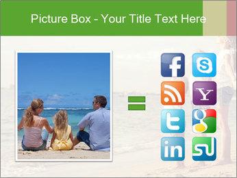 0000079289 PowerPoint Template - Slide 21