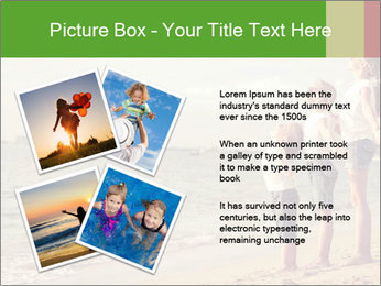 0000079289 PowerPoint Template - Slide 23