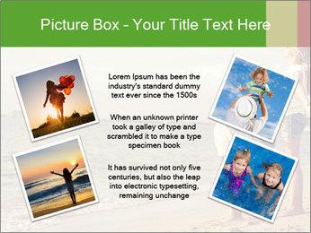 0000079289 PowerPoint Template - Slide 24