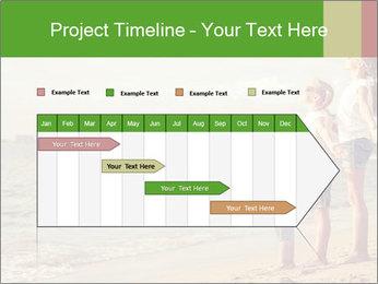 0000079289 PowerPoint Template - Slide 25
