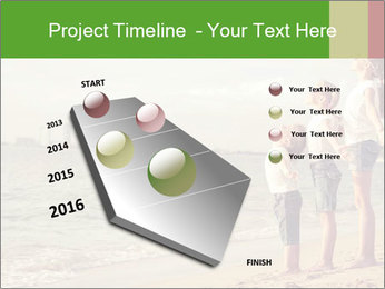 0000079289 PowerPoint Template - Slide 26