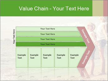 0000079289 PowerPoint Template - Slide 27