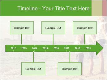 0000079289 PowerPoint Template - Slide 28