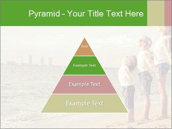 0000079289 PowerPoint Template - Slide 30