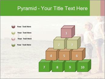 0000079289 PowerPoint Template - Slide 31