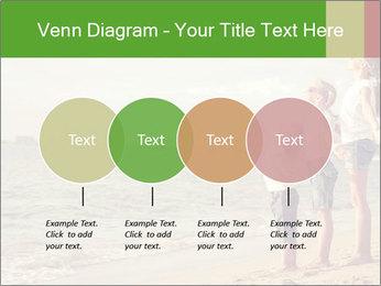 0000079289 PowerPoint Template - Slide 32