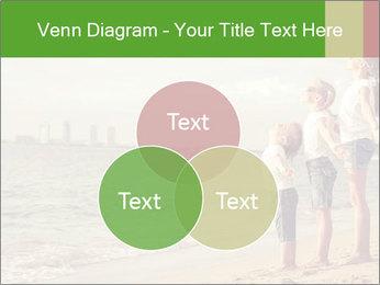 0000079289 PowerPoint Template - Slide 33