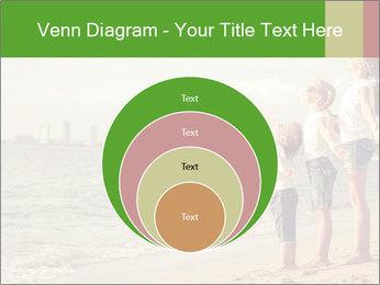 0000079289 PowerPoint Template - Slide 34