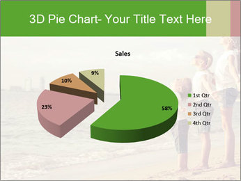 0000079289 PowerPoint Template - Slide 35