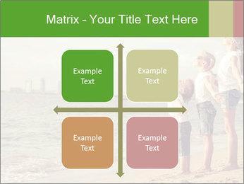 0000079289 PowerPoint Template - Slide 37