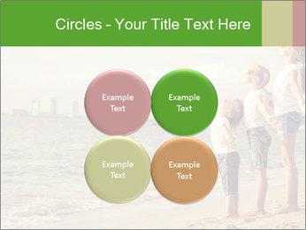 0000079289 PowerPoint Template - Slide 38