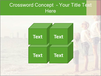 0000079289 PowerPoint Template - Slide 39