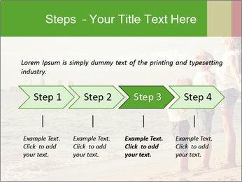 0000079289 PowerPoint Template - Slide 4