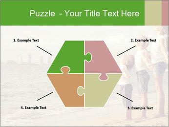 0000079289 PowerPoint Template - Slide 40