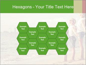 0000079289 PowerPoint Template - Slide 44