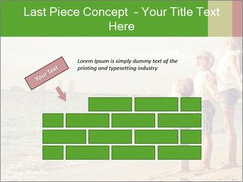 0000079289 PowerPoint Template - Slide 46