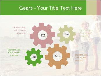 0000079289 PowerPoint Template - Slide 47