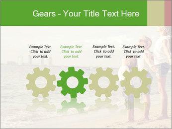 0000079289 PowerPoint Template - Slide 48