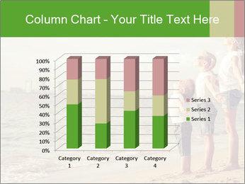 0000079289 PowerPoint Template - Slide 50