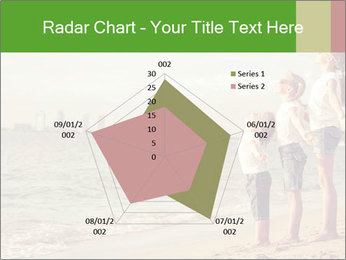 0000079289 PowerPoint Template - Slide 51