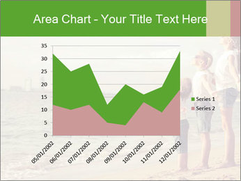 0000079289 PowerPoint Template - Slide 53