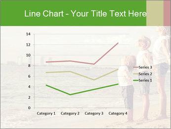 0000079289 PowerPoint Template - Slide 54