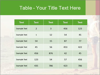 0000079289 PowerPoint Template - Slide 55