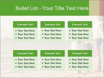 0000079289 PowerPoint Template - Slide 56