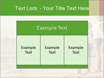 0000079289 PowerPoint Template - Slide 59