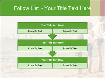 0000079289 PowerPoint Template - Slide 60