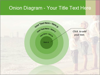 0000079289 PowerPoint Template - Slide 61