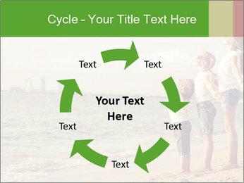 0000079289 PowerPoint Template - Slide 62