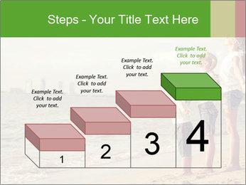 0000079289 PowerPoint Template - Slide 64